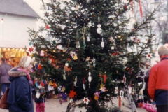 1993-f