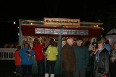 weihnachtsmarkt-2008-1