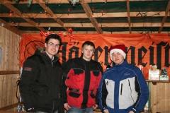 weihnachtsmarkt-2008-10
