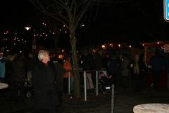 weihnachtsmarkt-2008-11