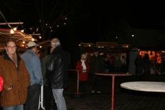 weihnachtsmarkt-2008-12