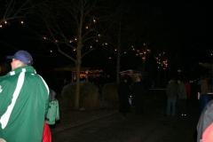 weihnachtsmarkt-2008-13