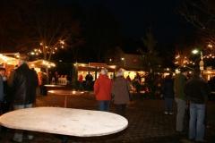 weihnachtsmarkt-2008-16