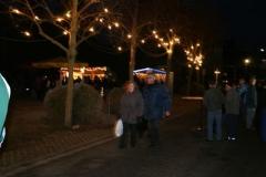weihnachtsmarkt-2008-17