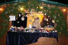 weihnachtsmarkt-2008-18