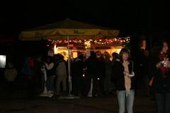 weihnachtsmarkt-2008-19