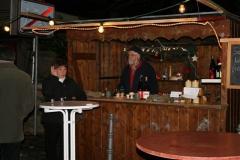 weihnachtsmarkt-2008-2