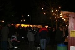 weihnachtsmarkt-2008-20