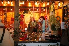 weihnachtsmarkt-2008-21