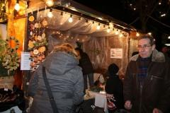 weihnachtsmarkt-2008-22