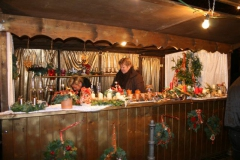 weihnachtsmarkt-2008-23