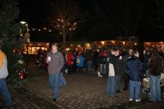 weihnachtsmarkt-2008-24