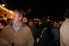 weihnachtsmarkt-2008-27