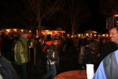weihnachtsmarkt-2008-29