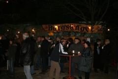 weihnachtsmarkt-2008-3