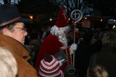 weihnachtsmarkt-2008-31