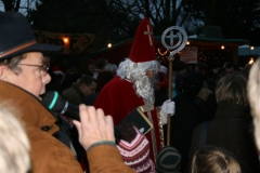 weihnachtsmarkt-2008-32