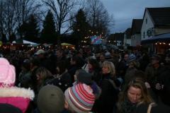 weihnachtsmarkt-2008-34