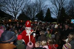 weihnachtsmarkt-2008-35