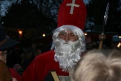 weihnachtsmarkt-2008-36