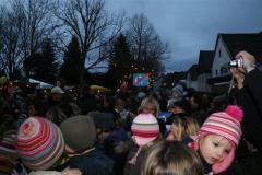 weihnachtsmarkt-2008-39