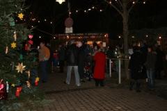 weihnachtsmarkt-2008-4