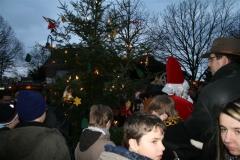 weihnachtsmarkt-2008-40