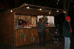 weihnachtsmarkt-2008-5