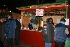 weihnachtsmarkt-2008-6