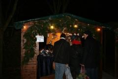 weihnachtsmarkt-2008-7