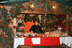 weihnachtsmarkt-2008-8