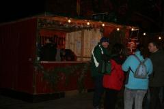 weihnachtsmarkt-2008-9