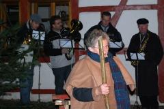 Krippenspiel-kath.-Frauengemeinschaft-019