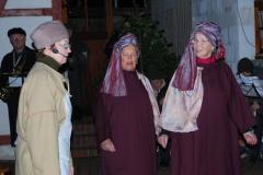 Krippenspiel-kath.-Frauengemeinschaft-025